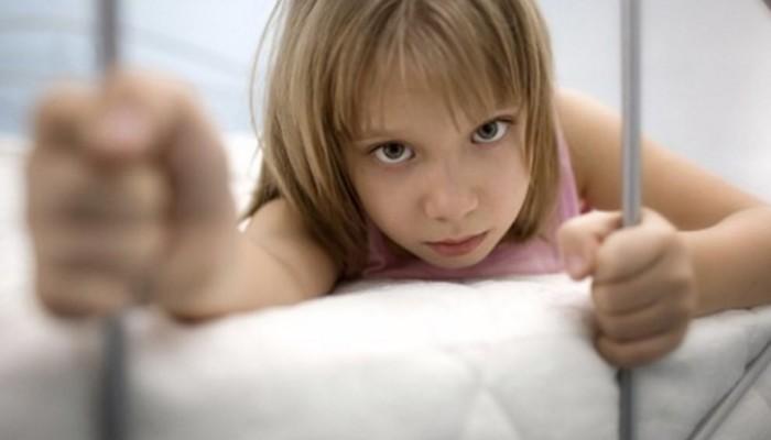 шизофрения у детей2
