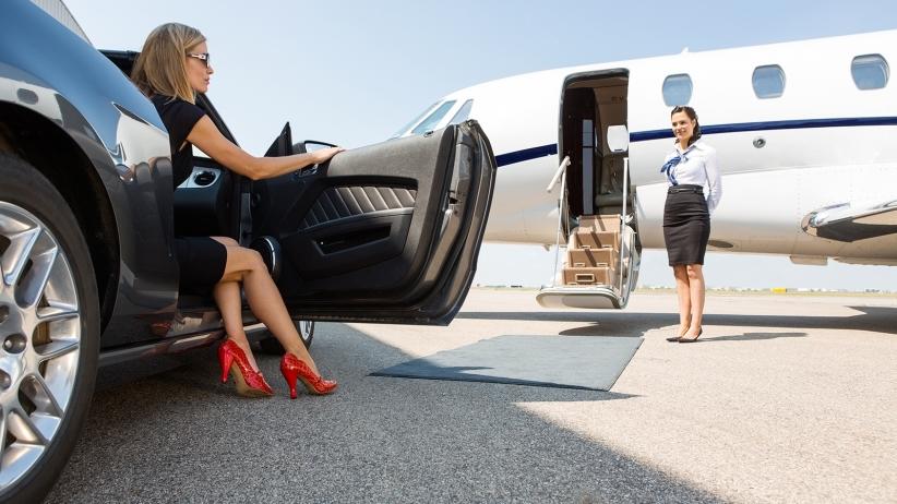 bogatstvo-i-uspeh2