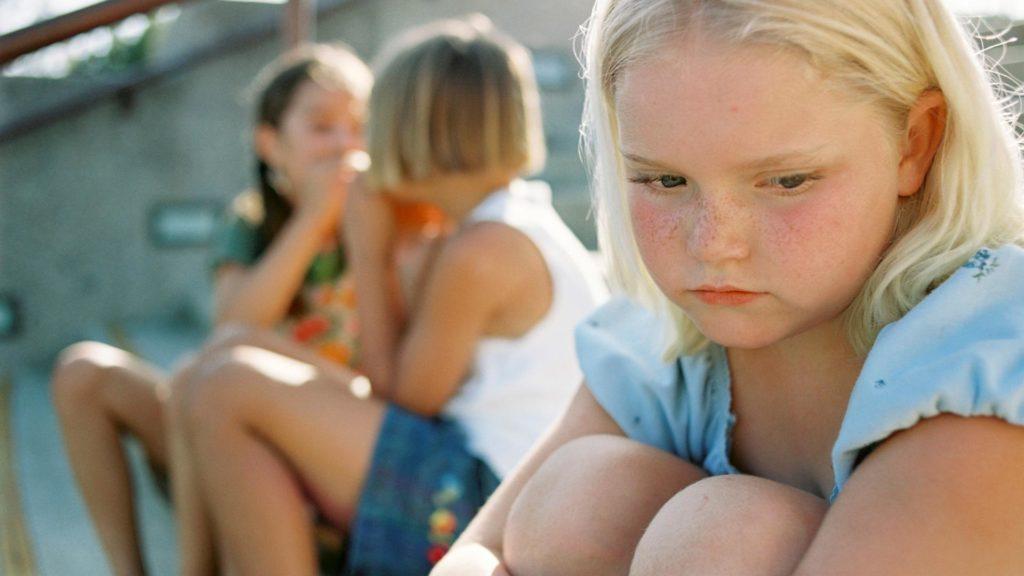 как повысить самооценку ребенку 1